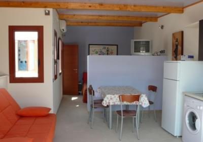 Casa Vacanze Residence Cadorna